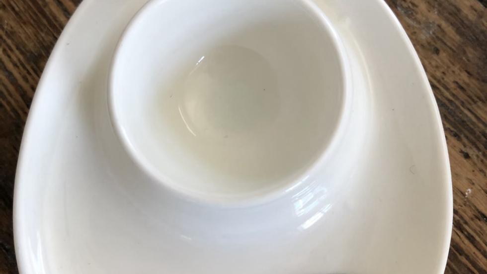 Clupea eggeglass