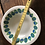 Thumbnail: Suppeskåler fra Grenada Figgjo