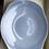 Thumbnail: Blå Sissel Figgjo fat