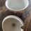 Thumbnail: Figgjo Arden marmeladeskål