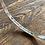 Thumbnail: Odvar Pettersen Plus armbånd i sølv