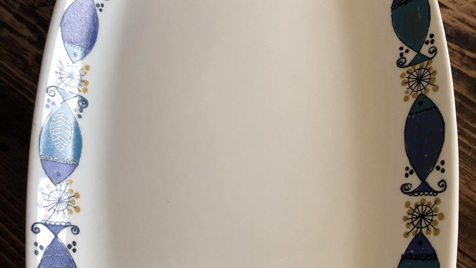 Figgjo Clupea medium fat