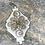 Thumbnail: Ivar Holth anheng i sølv og emalje