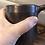 Thumbnail: Höganes krus