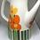 Thumbnail: Kaffekanne Anne Marie Figgjo