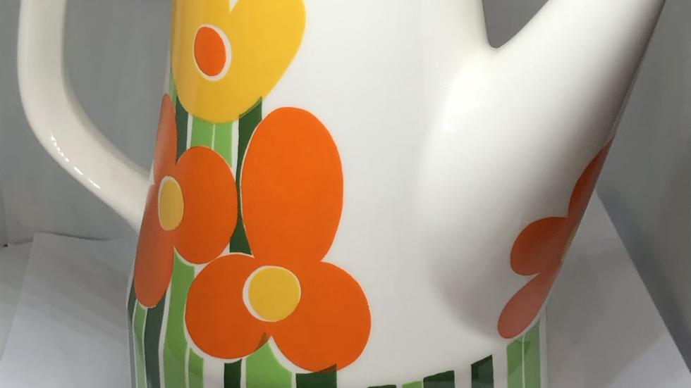 Kaffekanne Anne Marie Figgjo