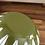 Thumbnail: Lotusbolle Grete Prytz Kittelsen