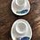 Thumbnail: Figgjo eggeglass med små feil