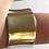 Thumbnail: Lekker sølvring