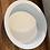 Thumbnail: Stor skål AnneMarie Figgjo