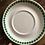 Thumbnail: Grenada Figgjo sausnebb med skål