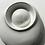 Thumbnail: Figgjo Clupea eggeglass