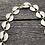 Thumbnail: Klassisk halskjede fra David-Andersen