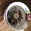 Thumbnail: Engelsk potte i porselen