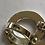 Thumbnail: Armbånd og anheng i sølv