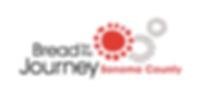 BFJ_sonoma_logo_horiz_1.png
