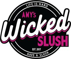 wicked slush.png
