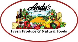 andy's market.png
