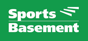 Sports-Basement-store-logo.jpg