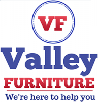 valley furniture 2.png