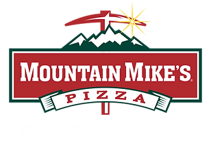 1200px-Mountain_Mike's_Pizza_logo.svg.pn