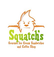 squatch.png