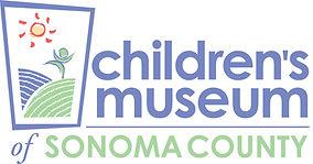 cmosc-logo.jpg