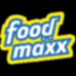 food maxx.png