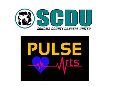 Pulse Arts & SCDU Fundraiser