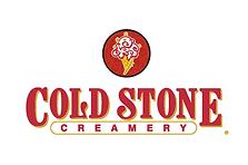Cold-Stone-73886e295056a36_73886f06-5056