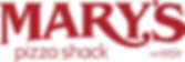 marys_pizza_shack_logo_FINAL.png