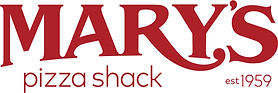 marys_pizza_shack_logo_FINAL.png
