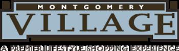 mvshops-logo.png