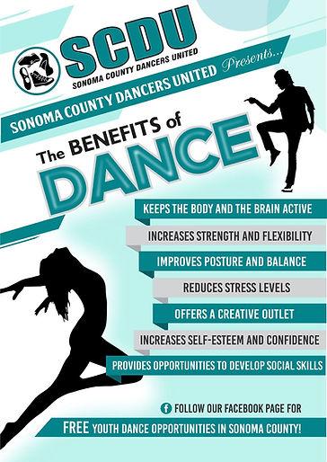 SCDU Benefits of Dance Flyer.jpg