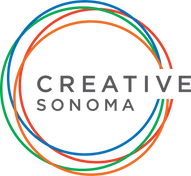 Creative-Sonoma-Logo.png