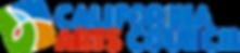 logo-california-arts-coucil.png