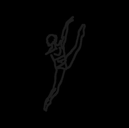 baletka.png