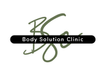 body solution clinic logo.png