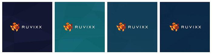 ruvixx-colors.jpg