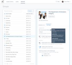 MVP_ Group Settings-tooltip