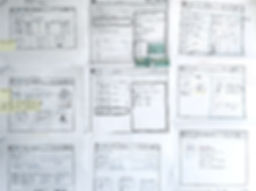 sketches_paperprototypes_edited.jpg