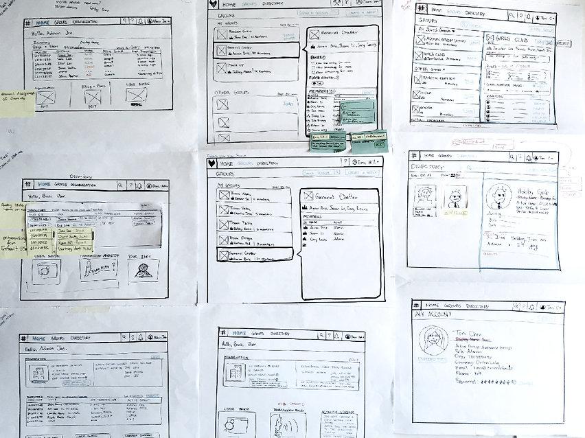 sketches_paperprototypes_edited.jpg