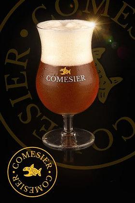 Comesier glas 33 cl