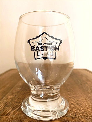 Bastion proefglas 15 cl