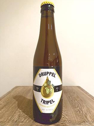 Druppel Tripel
