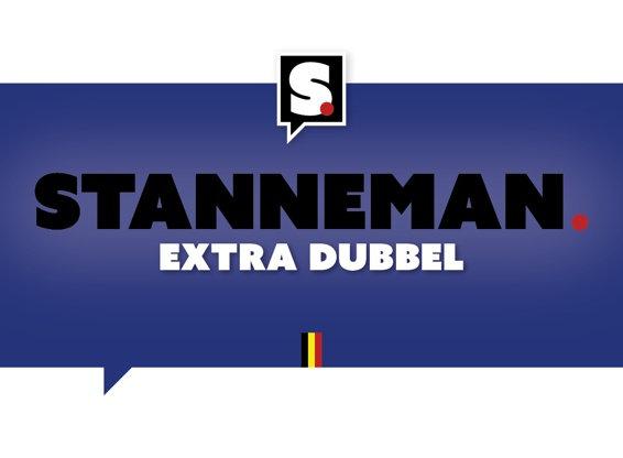 Extra Dubbel