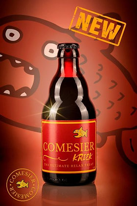 Comesier Kriek