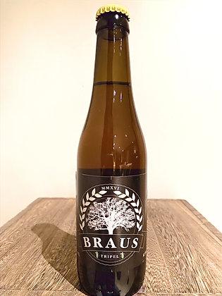 Braus Tripel