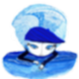 img20190217_11023620_edited_edited.png