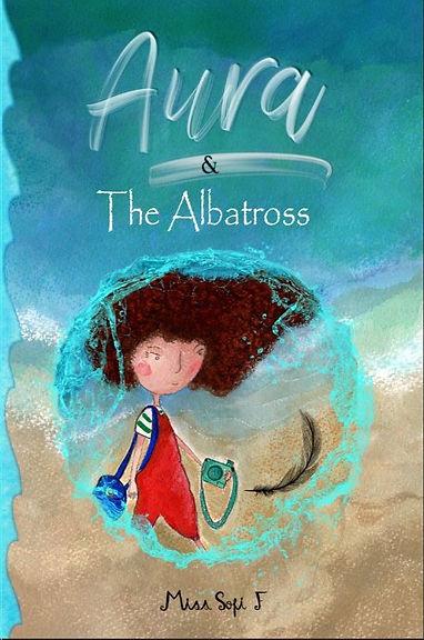 aura and the albatross children book.jpg